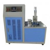 电线电缆低温脆性试验机超能低温脆性测定仪
