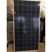 昱辉光伏组件太阳能电池板出售
