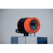 HS-ULC外置式超声波液位控制器