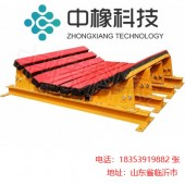 供应 缓冲床 大量批发缓冲床 长期提供各种型号