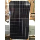 中电330w多晶太阳能光伏板组件电池板出售