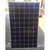 出售太阳能光伏板晋能单晶组件太阳能电池