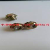 南宁液力偶合器配件国产易熔塞M20*1.5现货供