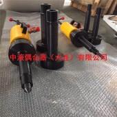 南宁液力偶合器配件拉马现货供ZY42-3现货供