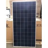 多晶太阳能电池板光伏组件出售光伏发电