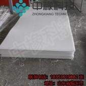 高分子衬板 厂家直销 长期提供各种型号