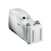 阿尔卡特 Adixen ACP28 多级罗茨干泵