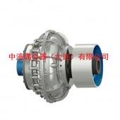 带制动轮偶合器YOXIIZ650,现货咨询