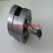 制动轮偶合器配件油泵YOTGCD1150, 现货咨询