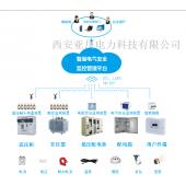 天津智慧城市高压柜电气安全智慧监控系统专家厂家历经十年