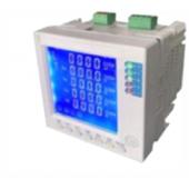 HS-M型电气安全在线监测装置认准10年老品牌
