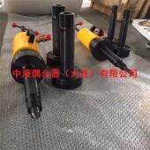 偶合器厂家现货配件拉马ZY42-3,详情咨询中液偶合器