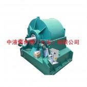 偶合器厂家现货调速型偶合器YOTGCD560,详情咨询中液偶合器