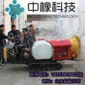 自走式喷雾机 提供各种型号 厂家直销