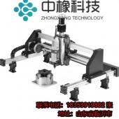 搬运机器人 提供各种型号 厂家直销 质量保证
