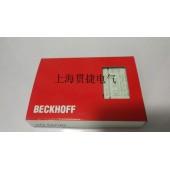 BECKHOFF倍福KL3061,KL3062
