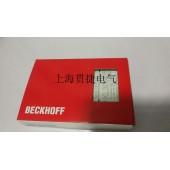 BECKHOFF倍福KL3064