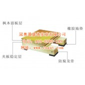 体育木地板厂家告诉你表面油漆原理---深圳冠奥通
