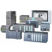 霍尼韦尔DCS系统各系列简单介绍