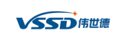 伟世德VSSD