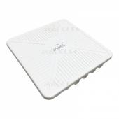电信级大功率 5G一体化分网桥 小区监控工程级厂家批发
