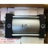 代销太阳铁工小型增压器TAIYO拉杆式内径液压油缸