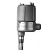 美国索尔 SOR 液位开关 701K1-U1.16-P6-C-X 现货销售