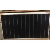 家用太阳能光伏组件太阳能电池板出售并网资料齐全