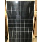 旭阳多晶270w光伏组件太阳能发电板电池组件出售