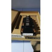 FF400R17IP4一站式配单服务.全套工程技术支持
