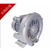 全新 旋涡式 气环式真空泵压缩机 2RB 410N 7AA11