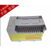 原装 FX2N Mitsubishi 三菱 PLC MELSEC FX2N 32MT 001