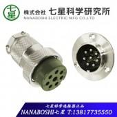 东方技研I / O接线盒TA-540压着工具