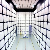 GB/T24338.5检测机构|北京轨道交通电磁兼容实验室