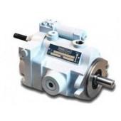 美国DENISON丹尼逊柱塞泵PVT15-1R1D-C03-000