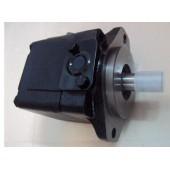 美国DENISON丹尼逊PVT15-2R1D-C03-000柱塞泵