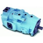 美国叶片泵DENISON丹尼逊柱塞泵 PVT64-2R1D-C03-000