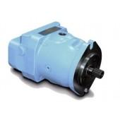 T6D-024-1R01-A1原装 美国DENISON丹尼逊叶片泵