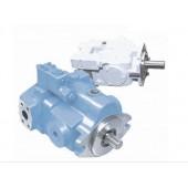 丹尼逊三联叶片泵T6EDC-042-017-006-1R00-C100