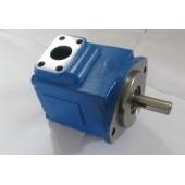 T6C-005-2R03-B1美国DENISON丹尼逊液压定量泵