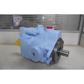 美国DENISON丹尼逊双联叶片泵T6CC-006-003-2R00-C100