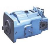 T6CC-006-003-1L00-C100美国DENISON丹尼逊双联叶片泵