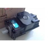 美国DENISON丹尼逊T6CC-006-003-2L00-C100双联叶片泵
