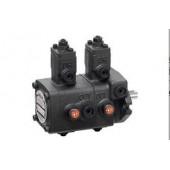 台湾原装进口ANSON安颂叶片泵PVDF-370-355-10