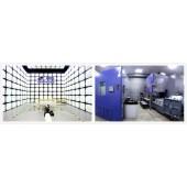 北京IEC60571标准型式试验和例行试验检测服务