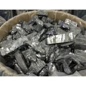 长期求购大量硅片以及各类光伏组件
