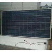 太阳能光伏组件回收组件价格