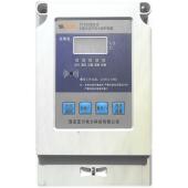 西安LBH201灭弧式电气防火保护装置生产厂家