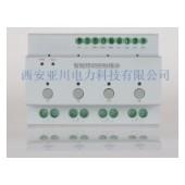 SA-S4.16.1智能照明控制器南京智慧路灯