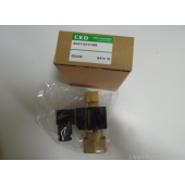 供应CKD电磁阀AG41-03-2-02E-DC24V,AP11-15A-02E